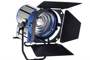 http://www.r3filmrental.com/Photos/Products/Small/m40.jpg